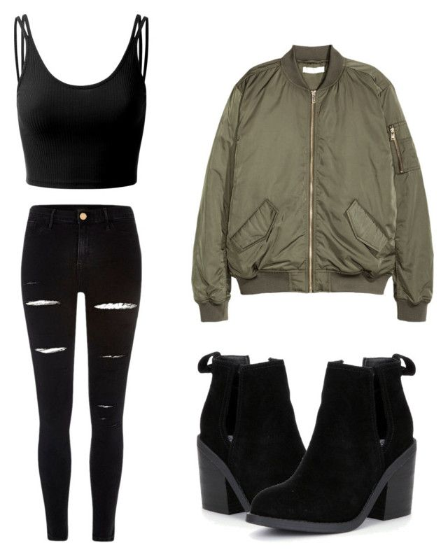 """"""""""" by laurapaetau on Polyvore featuring River Island, Doublju and Steve Madden"""