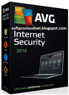 avg internet security 2018 free download