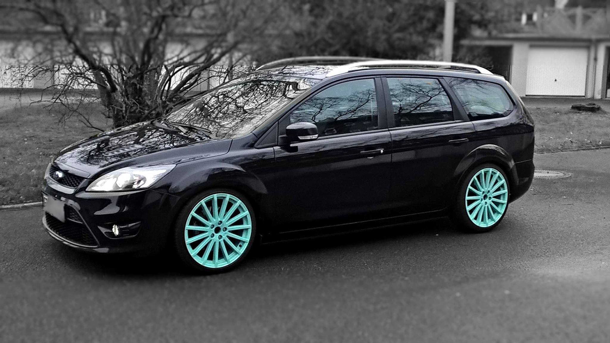 44++ Ford focus 20 tdci sport ideas in 2021