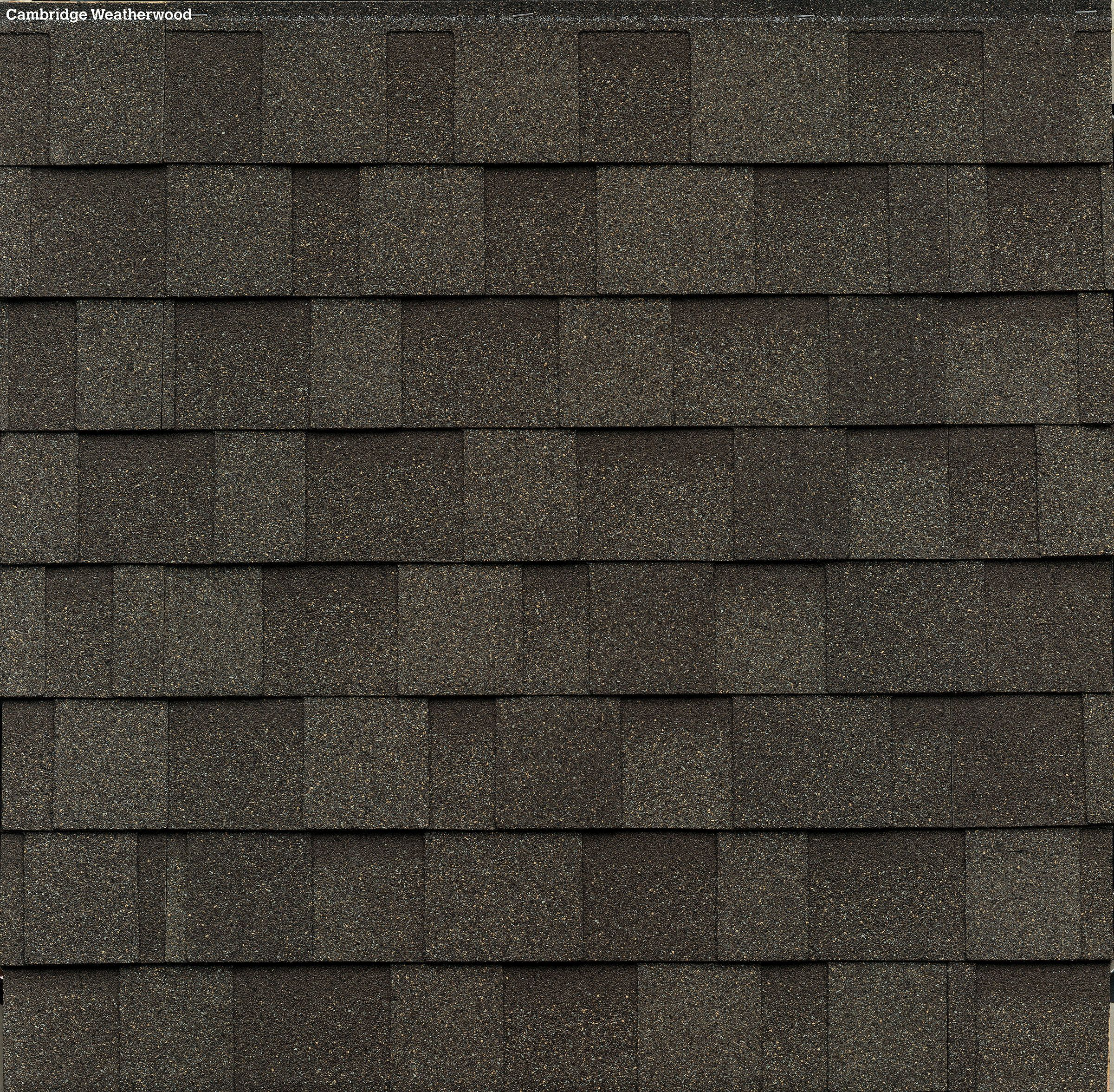 Best Cambridge Architectural Roofing Shingles Laminated Roof Shingles Iko In 2020 Residential 400 x 300