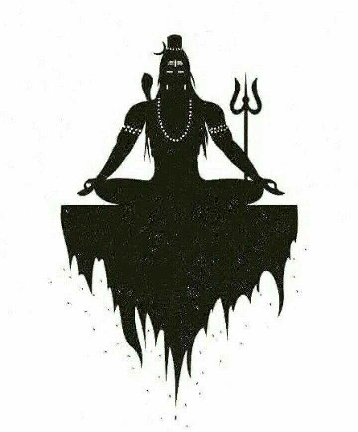 shiv rudra riyeravyn rudra pinterest city lord shiva and lord. Black Bedroom Furniture Sets. Home Design Ideas