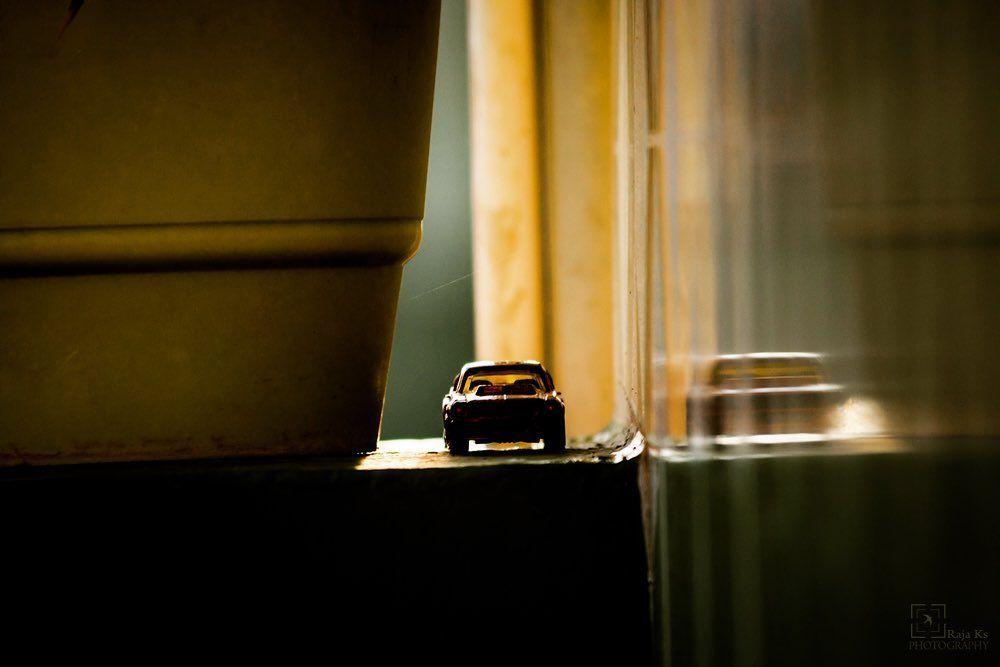 """Shelby GT 500"" #Shelby #hotwheels #car #stilllife #Photography #toys #kidstoys #GT500 #Motor #instatoy #instalike #instagood #instagoodmyphoto #instapic #instacars #instastilllife #pictureoftheday #photooftheday #_coi #indianphotographers #canonphotography #canonasia #canon #instadaily #hotwheelscollector #shelbygt500 #_soi #outdoors #lightandshadow @canonindia_official @stilllife_perfection @still_life_store toys_disney_ @hotwheelsofficial @shelby_gt500"