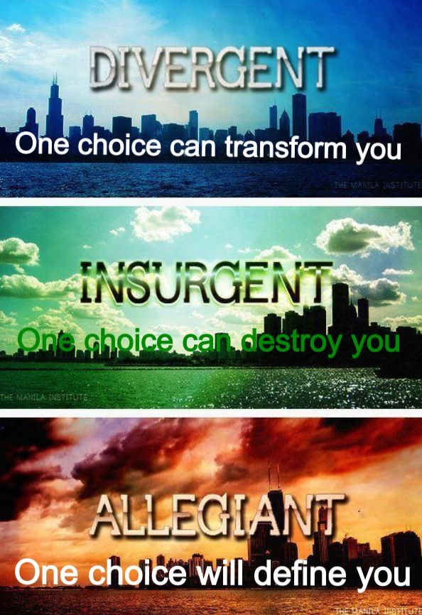 Book Cover Series Pdf ~ Divergent book cover pixshark images