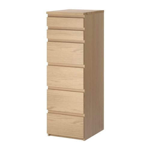Best Malm Ikea Malm Chest Of Drawers Malm Bed Frame 640 x 480
