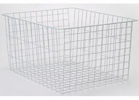 D Wire Basket