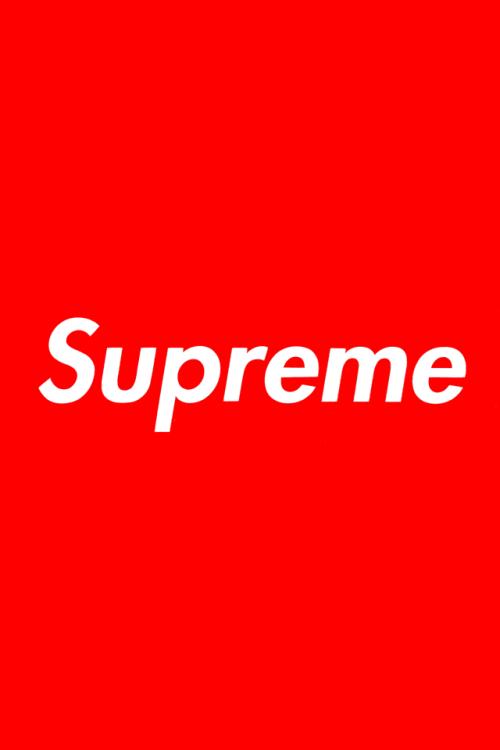 Supreme Wallpaper Wallpaper Supreme Style Dope Hd Iphone Culture