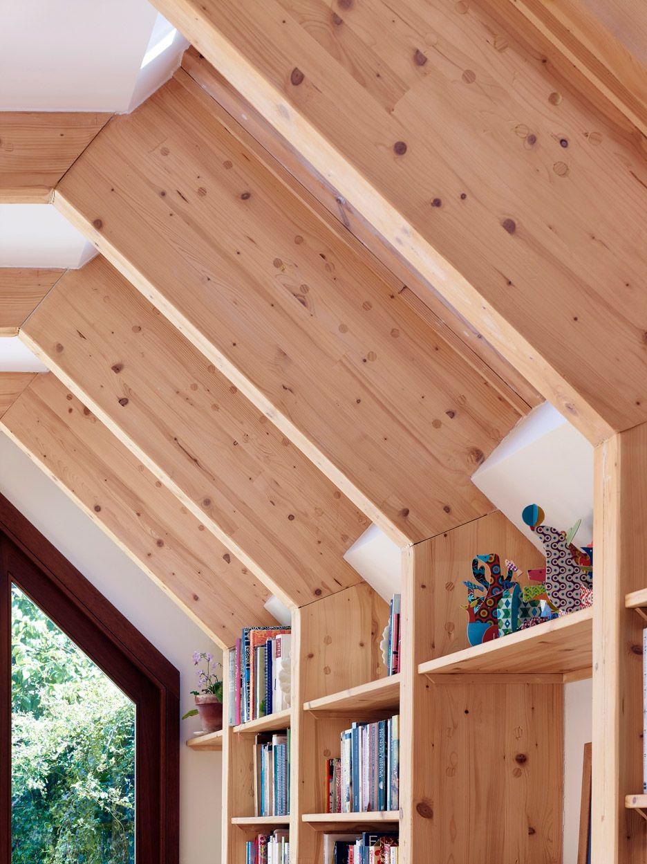 Glue Laminated Timber An Engineered Wood Strengthened By Moisture Resistant Adhesives Was