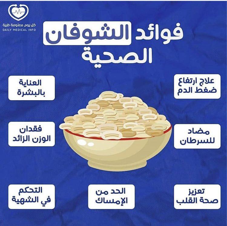 رجيم المشاهير رجيم الشوفان Food Condiments