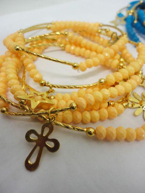 9127e850d179 SEMANARIOS DE MODA  semanarios  moda  USA  jewelry  accesories  regalos