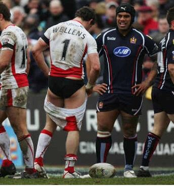 rugger-mens-butt-pics
