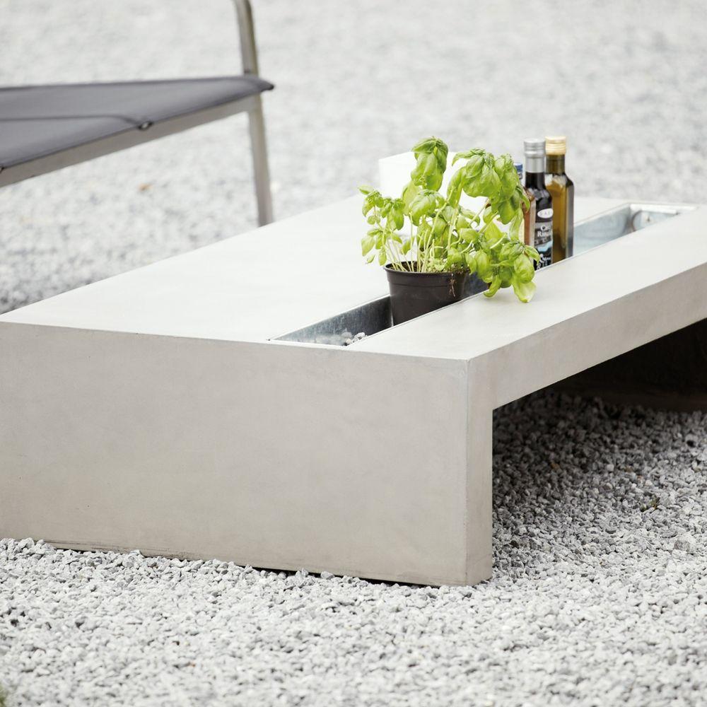 jan kurtz beton couchtisch beton wohnzimmer pinterest couchtisch beton jan kurtz und. Black Bedroom Furniture Sets. Home Design Ideas