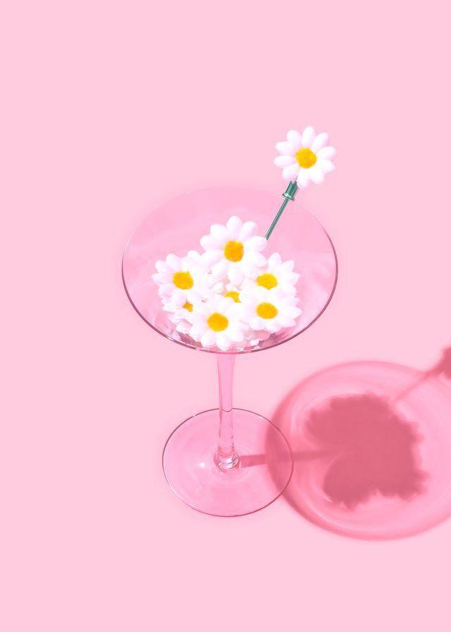 Pinterest emilylovely Pink aesthetic, Pastel aesthetic