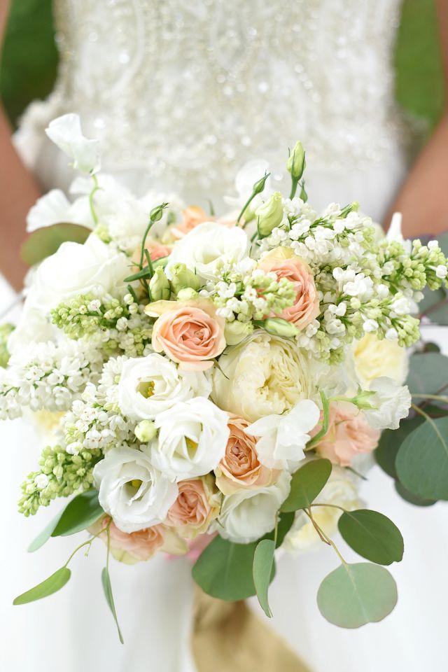 A Lifetime Of Love Remembering Marriage Fl Bouquetsbouquet Flowersbridal