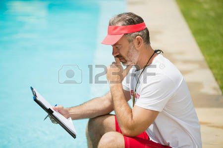 Image Result For Coach Looking At Stopwatch Essay On Education Coach