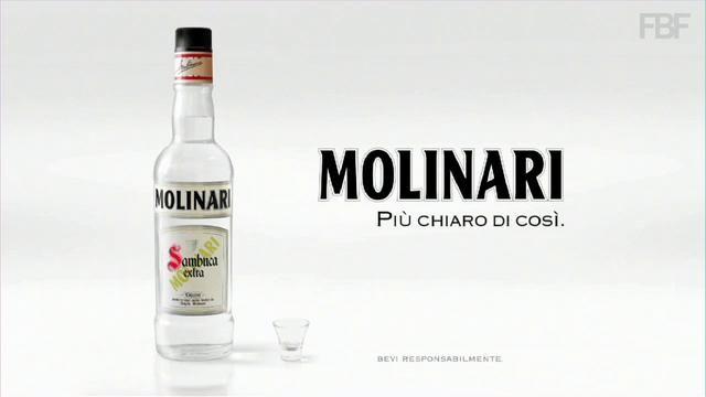 Molinari Sambuca Liquor Pinterest Liquor
