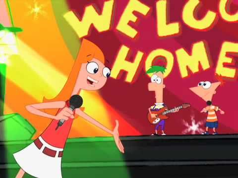 Phineas And Ferb Summer Belongs To You So Much Fun For An Impromptu Dance Party Or Brain Phineas And Ferb Phineas And Ferb Episodes Youtube Videos Music