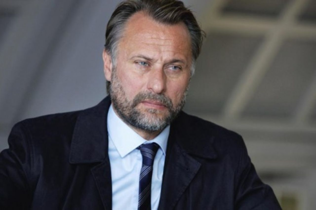 michael nyqvist the girl in the book