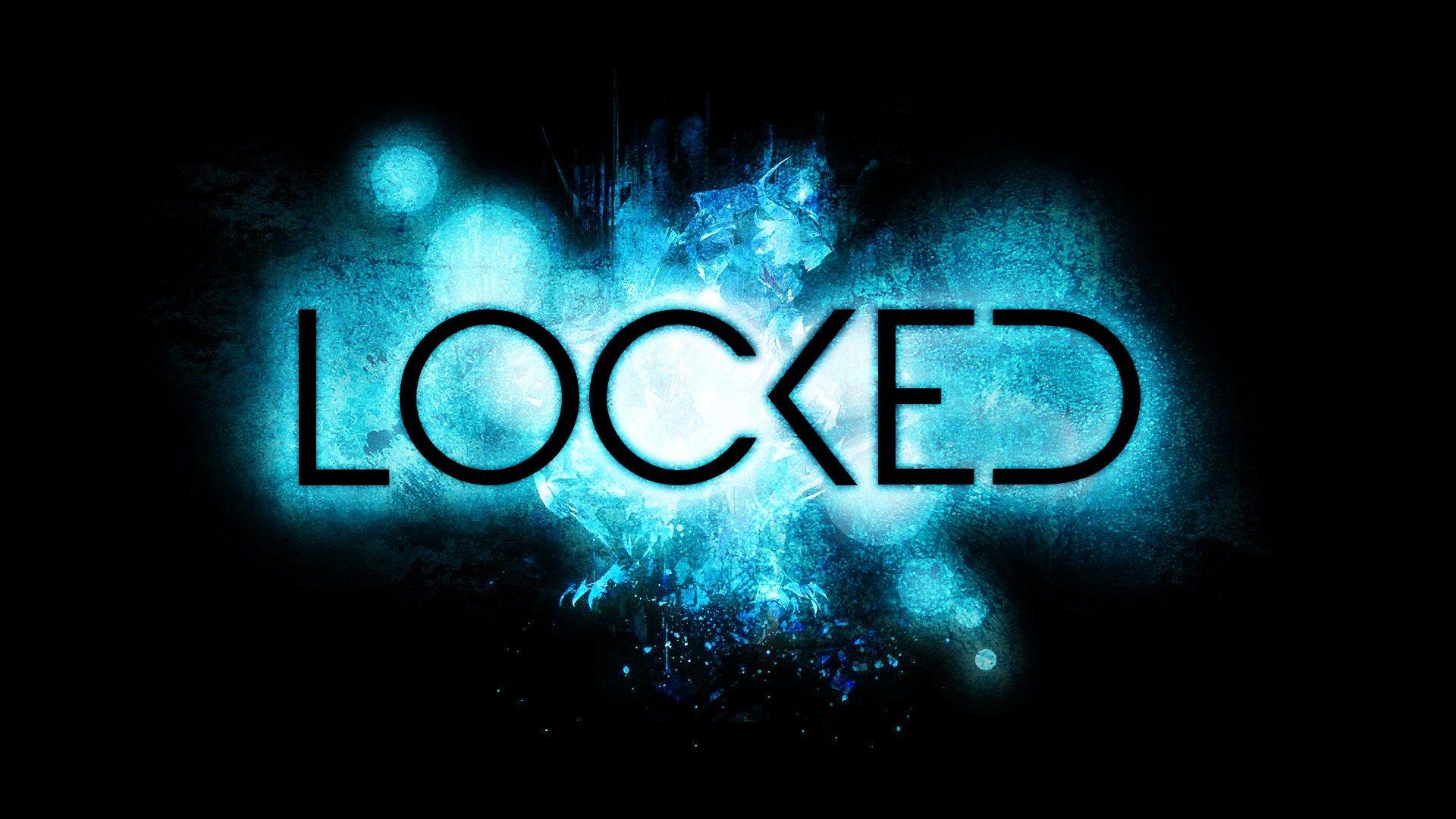 cool lock screen wallpaper
