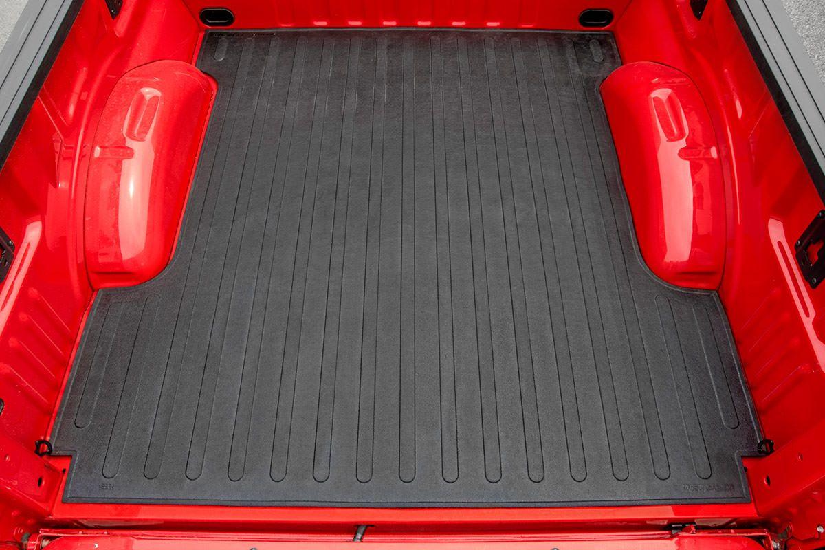 remove Bed mats, Truck bed mat, Mats