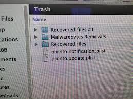 Resultado de imagen para Adware