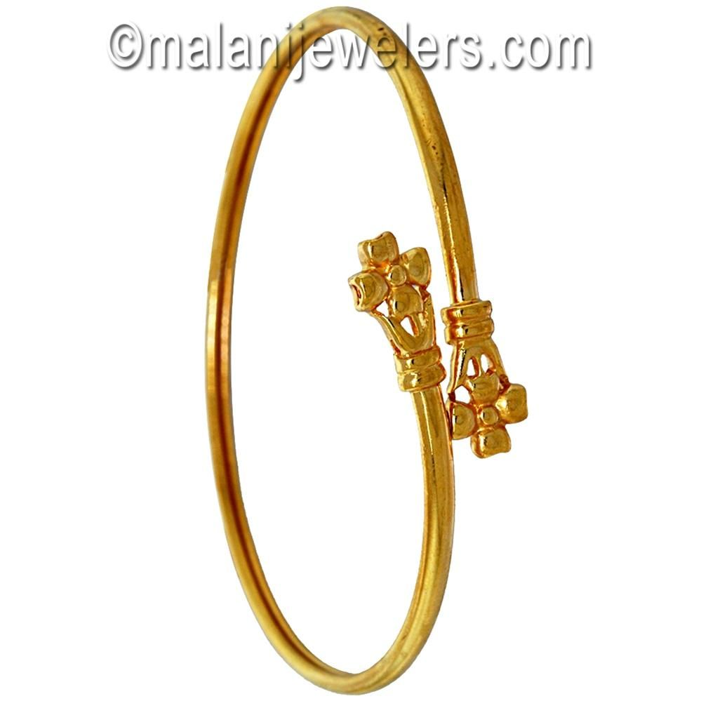 ca5e649f5 Pin by Malani Jewelers on Indian Gold Jewelry | Offers | Deal of the ...
