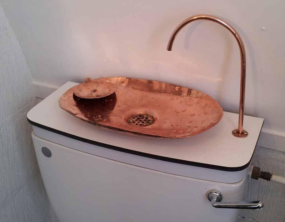 Fine Painting A Bathtub Thin Painting Bathtub Clean Bath Refinishing Service Paint Tub Youthful Tub Refinishers Brown Can I Paint My Bathtub