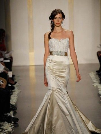 3920 at dina alonzi style 3207 lazaro love wedding lazaro price wedding wedding