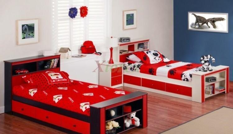 Asda living bedroom ideas in 2020 cheap bedroom