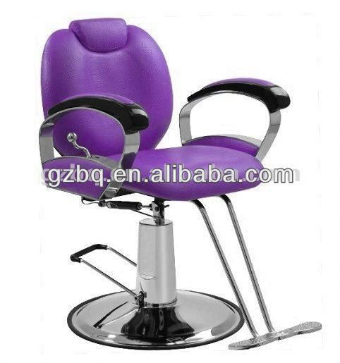 kids salon chair aluminum webbed lawn chairs beiqi furniture wholesalesalonfurnituresuppliers