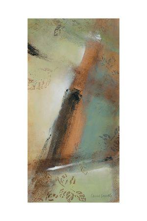 Lanie Loreth, Art and Prints at Art.com