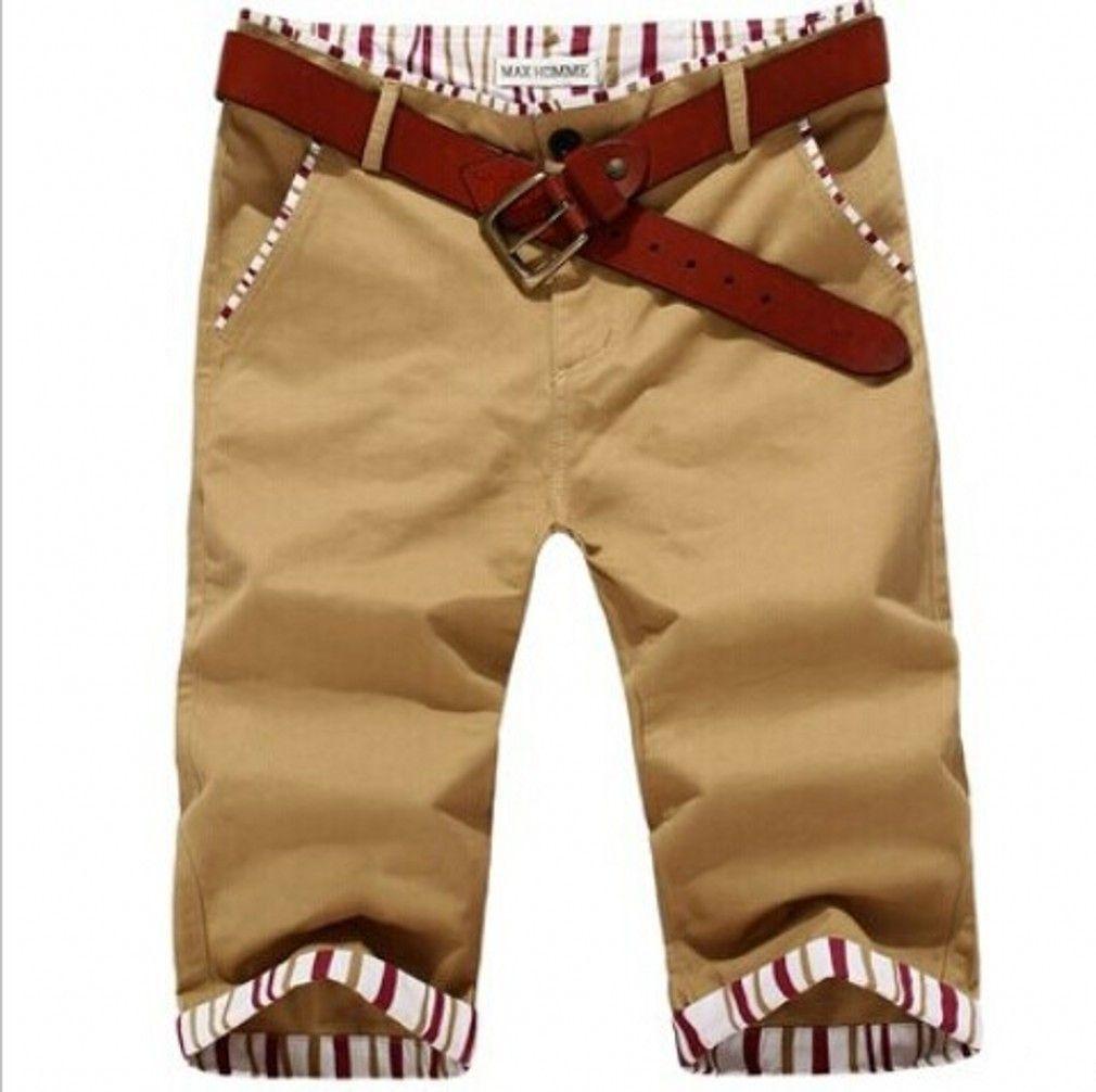 QualityUC Mens Stylish New Style 2015 Stylish Shorts