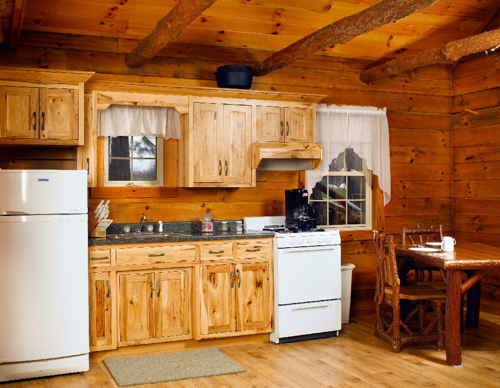 Special amish kitchen furniture 1X12