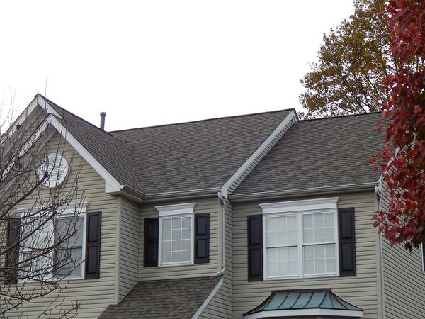 Best Pin On Roof And House Colors Love Green And Weathered Wood 400 x 300