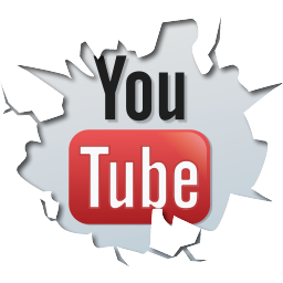 90 Youtube For Education Ideas Education Youtube Education Related