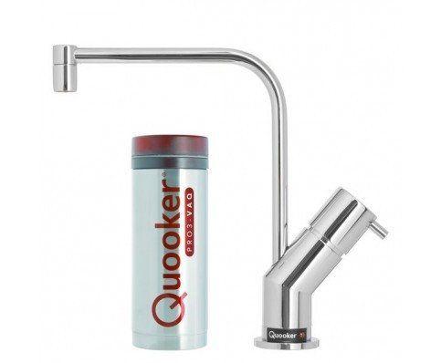 De quooker pro vaq modern kokend water kraan kokend water kraan