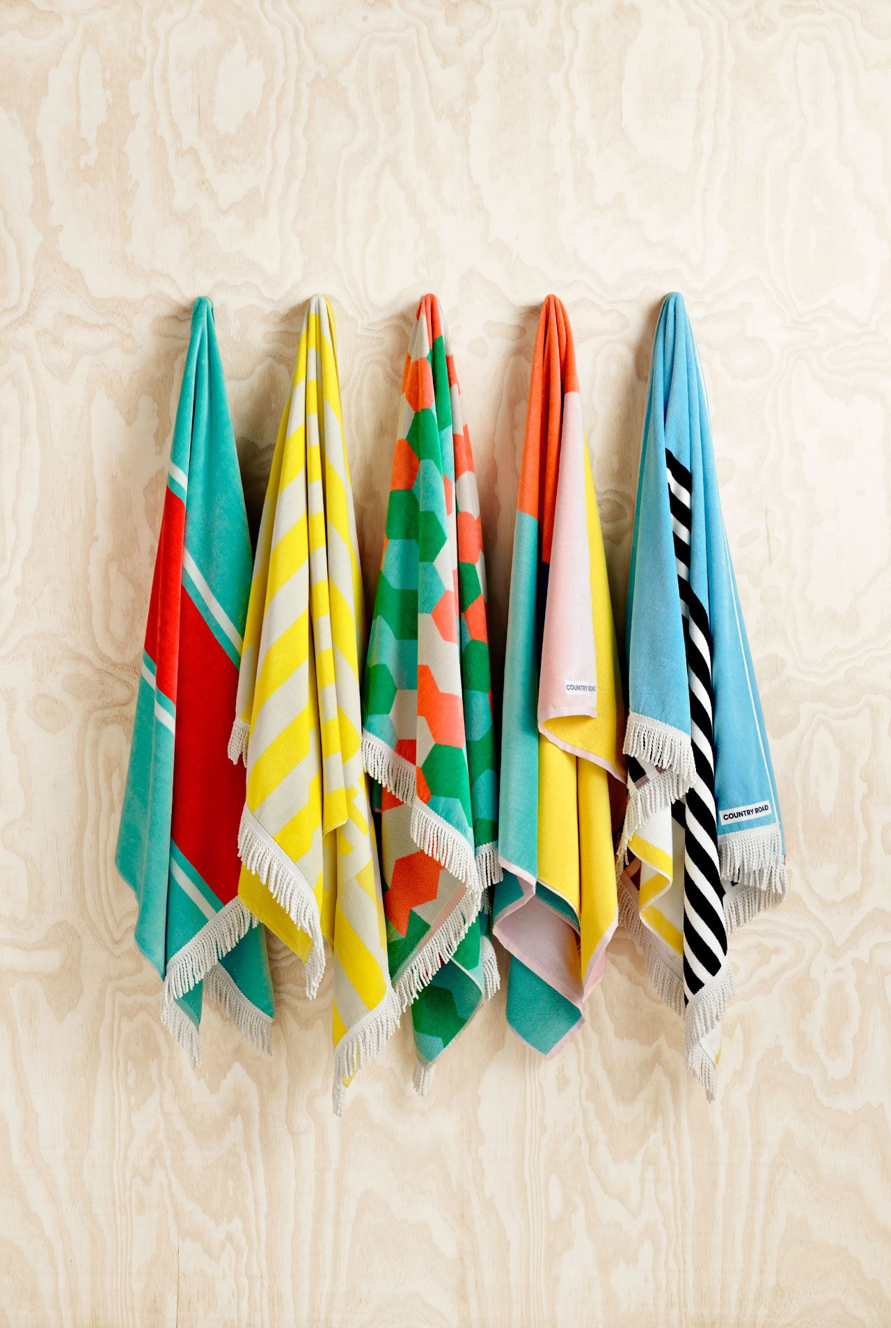 Canvashomestore Com Colorful Towel Beach Towels New Home Wishes