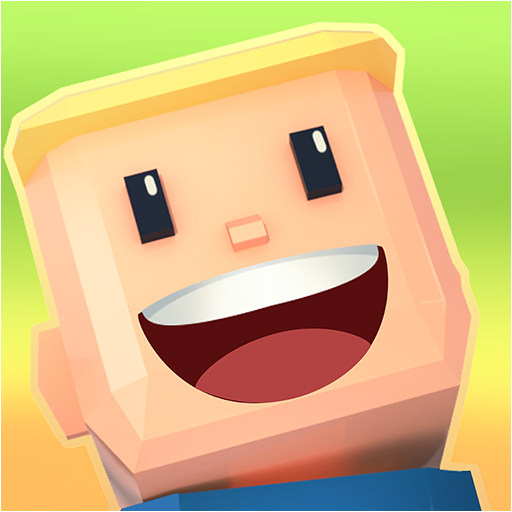KoGaMa Brazil 2.13.3.APK (mod unlimited money) Download