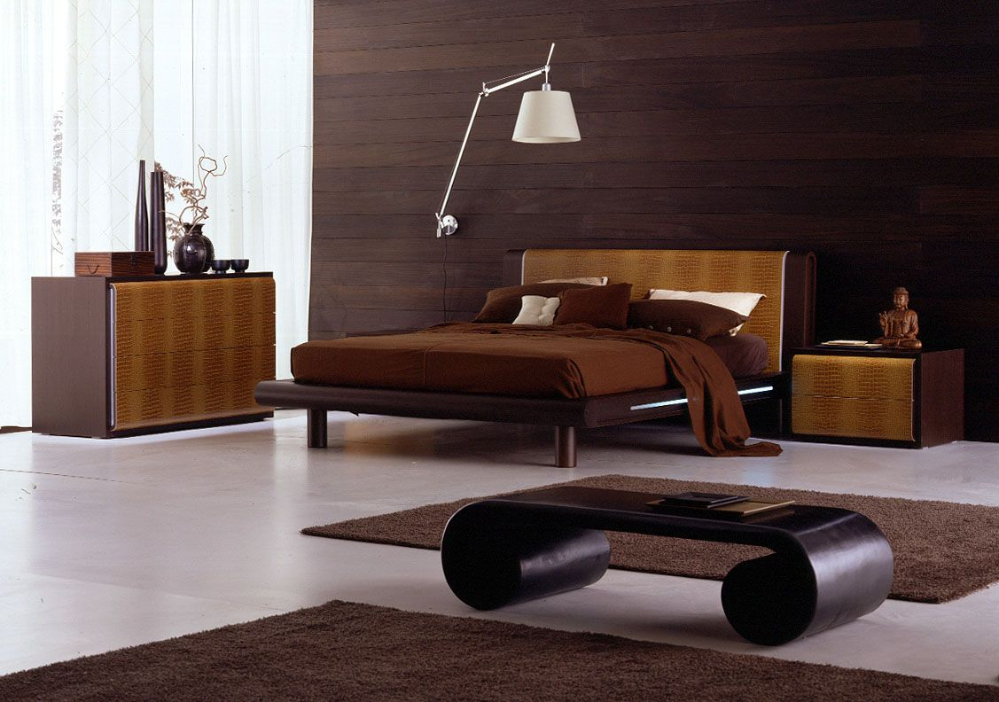 contemporary bedroom furniture interior design bedroom ideas on a budget check more at http