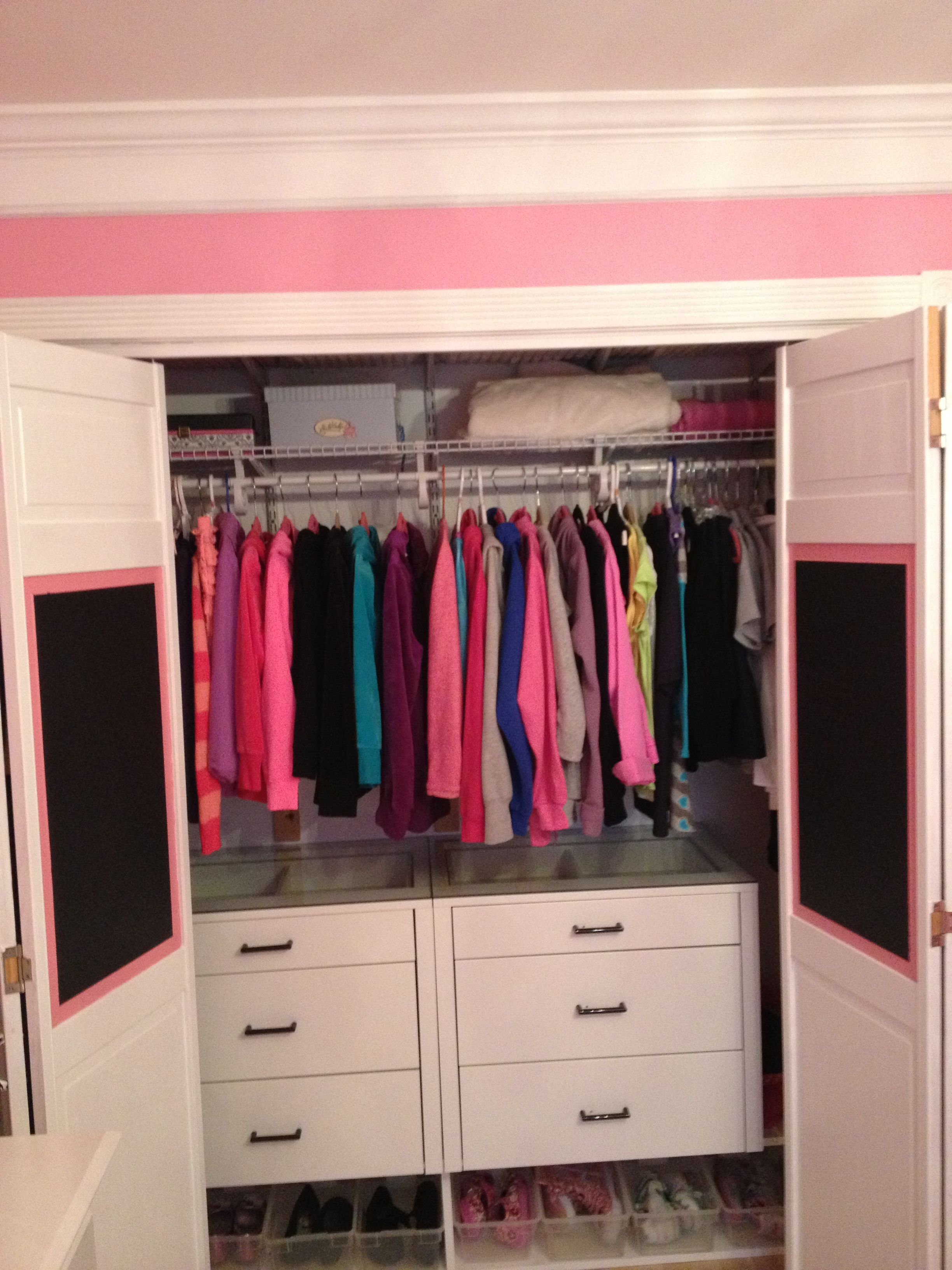 ideas armoire perfect closet ikea bunch wardrobe of dresser pax