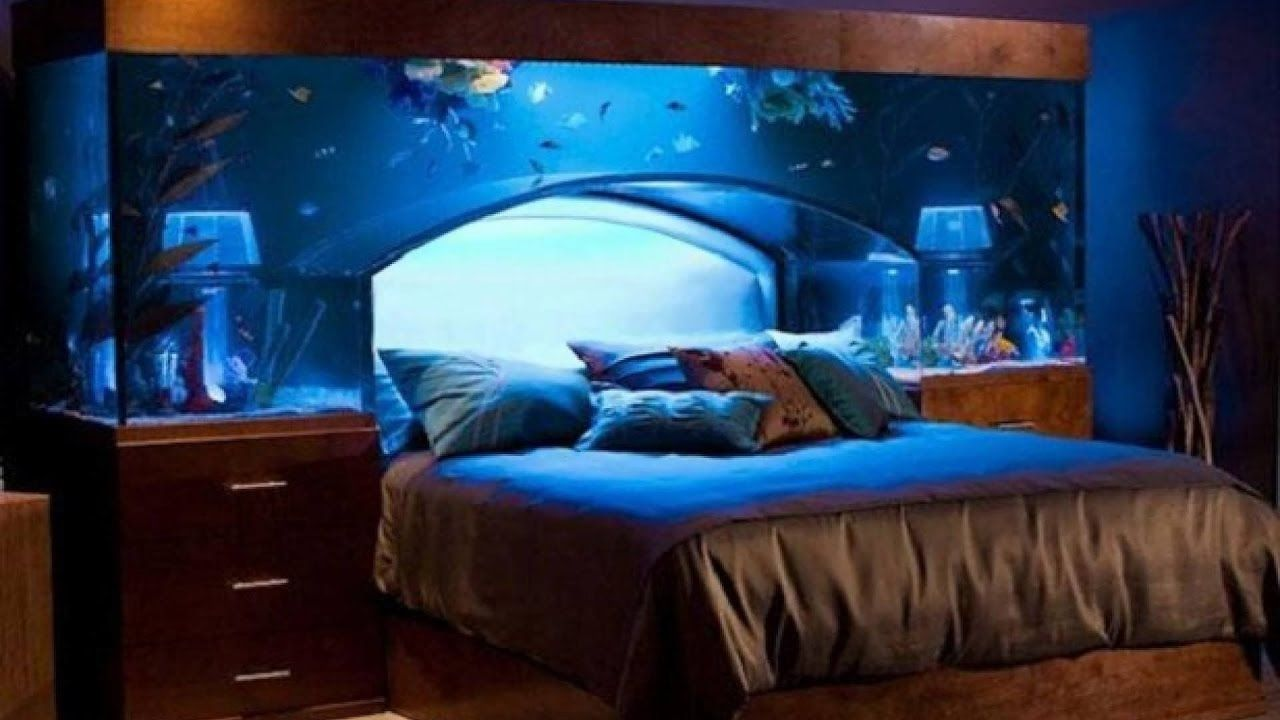 awesame cool bedroom ideas for teenage guys small rooms interior design 91528394 beautiful decor unique bed beds twin bedding unicorn