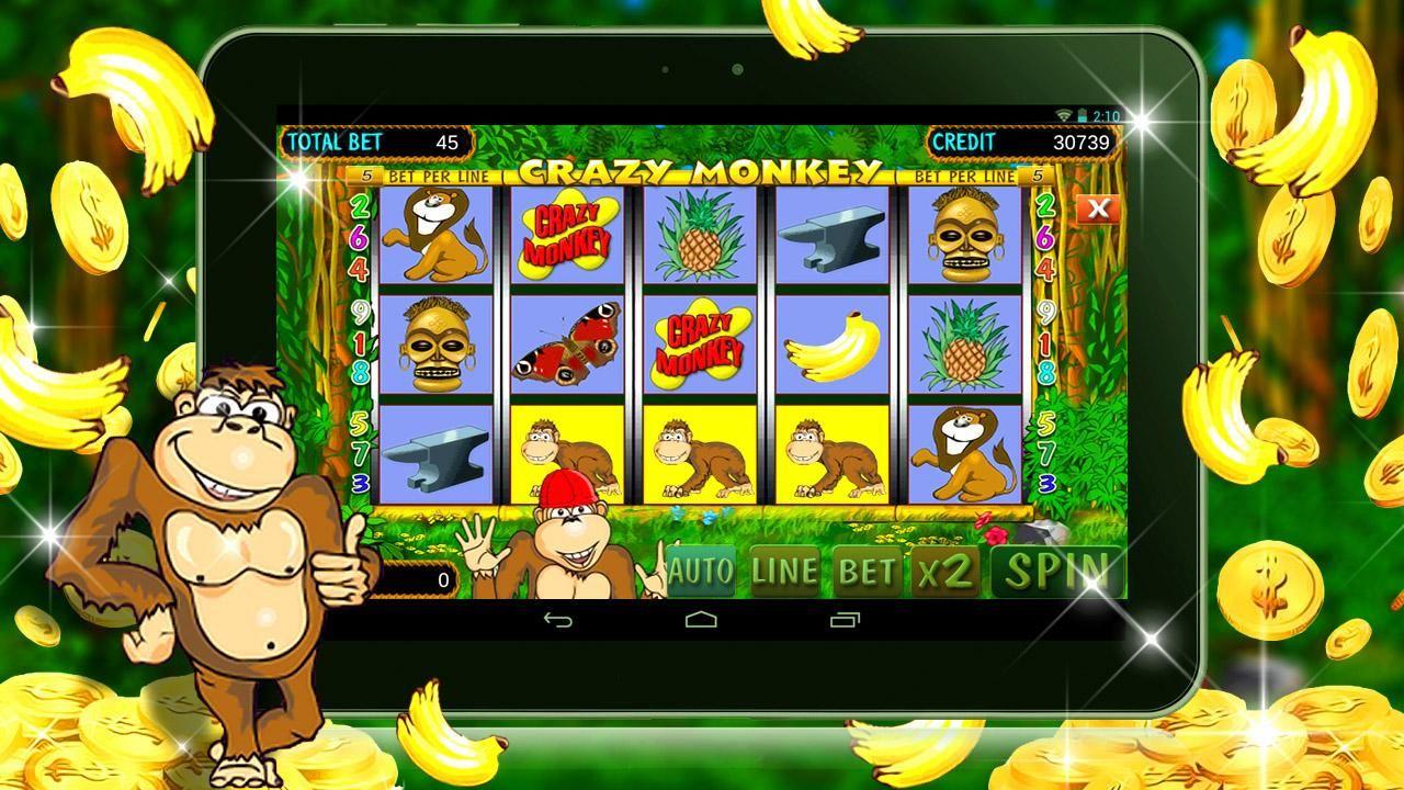 Игровые автоматы на телефон андроид на деньги игровые автоматы играть бесплатно с бонусами в игре