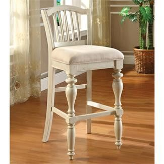 Excellent Riverside Mix N Match Chairs Barstool Uphl Seat 2In Gmtry Best Dining Table And Chair Ideas Images Gmtryco