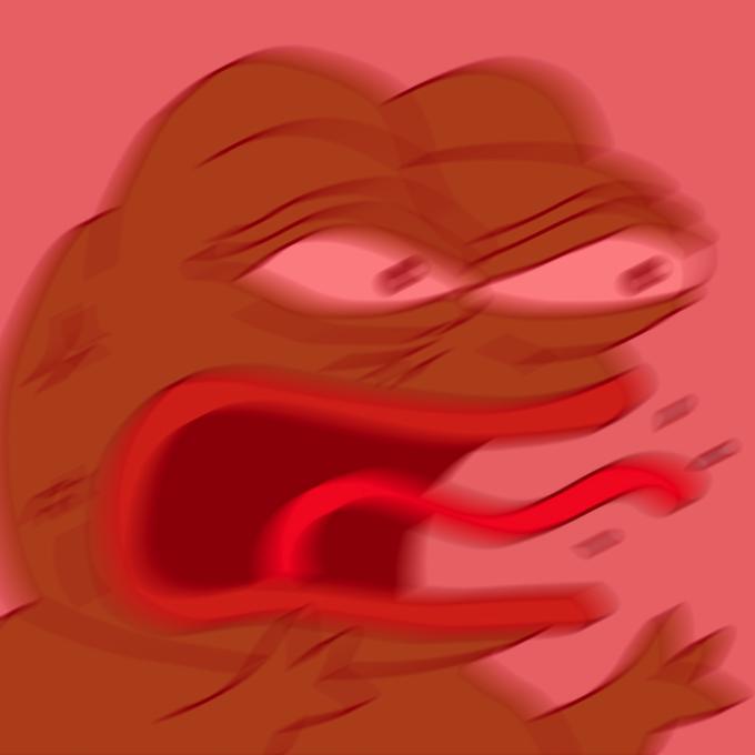 Pin On Pepe
