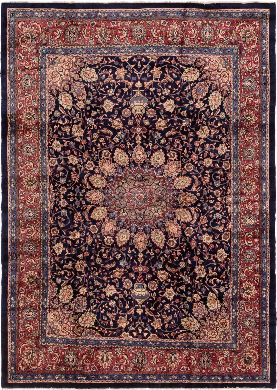 Pin By Nazli Rahimzadeh On Persain Rugs In 2020 Persian Rug Rugs Persian Rug Living Room