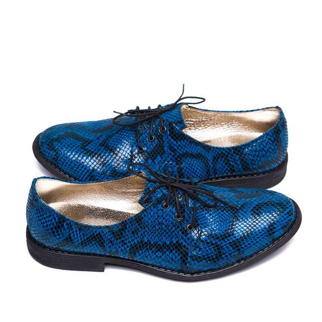 Buty Londyn Snake Moda Fashion Fashion Shoes