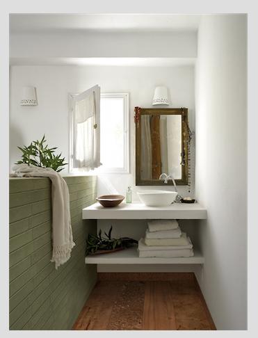 Bathroom Porcelain Tiles Muro41 A Porcelain Full Body Range