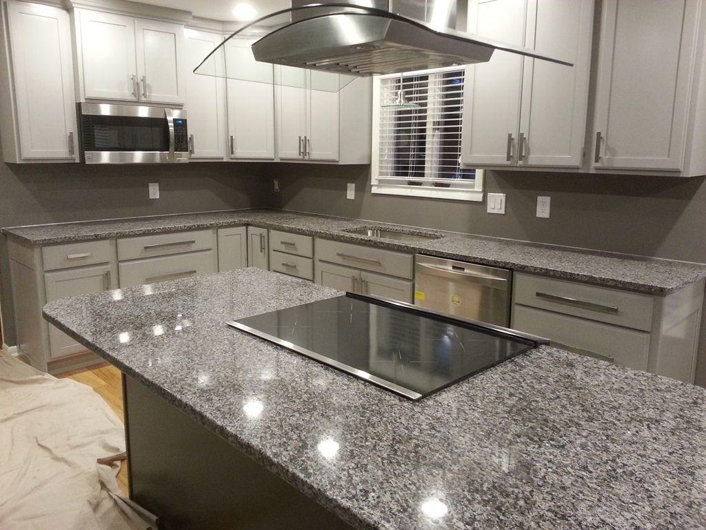 New Caledonia Granite Caledonia Granite Granite Kitchen Home