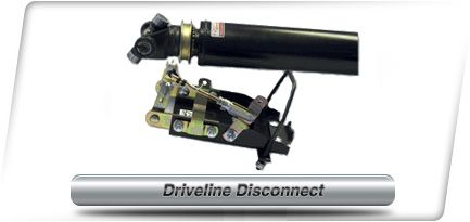 When You Tow Your Rear Wheel Drive Car Van Pickup Or Suv The Driveshaft To Axle Must Be Disconnected Prevent Damage Automatic