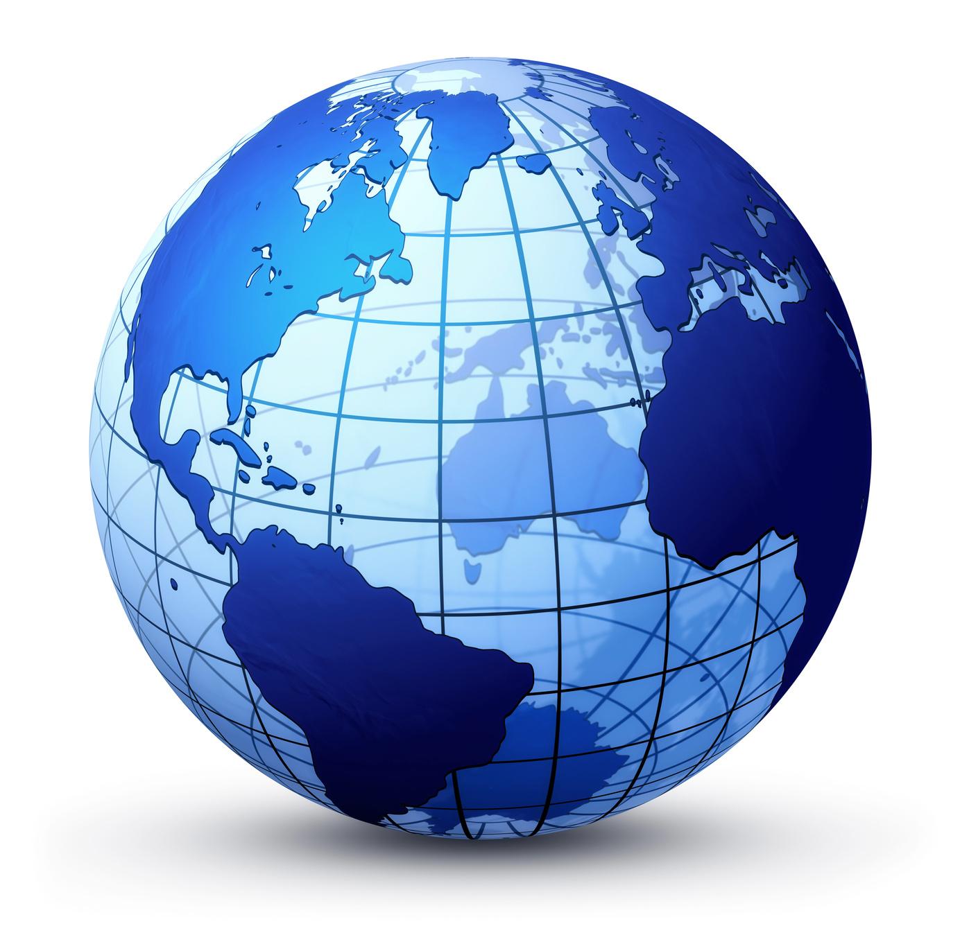 globe picture transparent Googlesøgning Digital