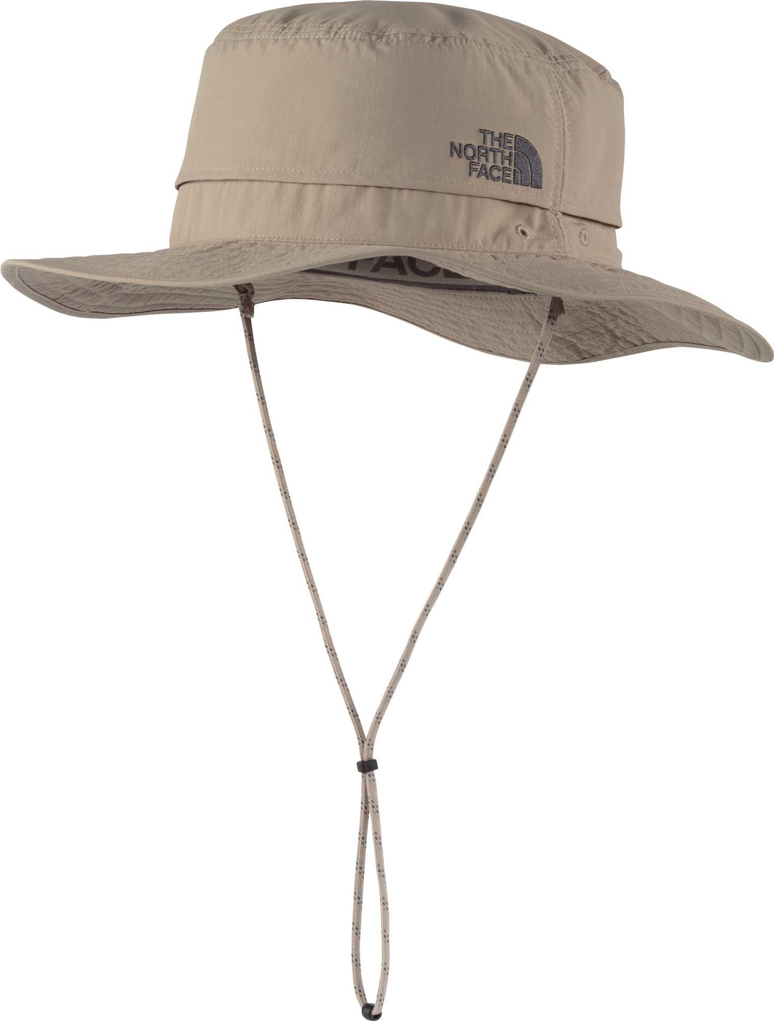 989601fc5 The North Face Men's Horizon Breeze Brimmer Hat | Products | Hats ...
